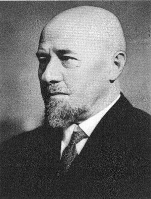 Aleksander Prystor - Aleksander Prystor