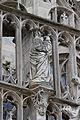 Alençon - Église Notre-Dame 05.jpg