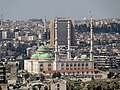 Aleppo 04.jpg