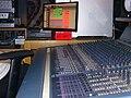 Alesis X2 & DAW, Hoggatah Demo 1.jpg
