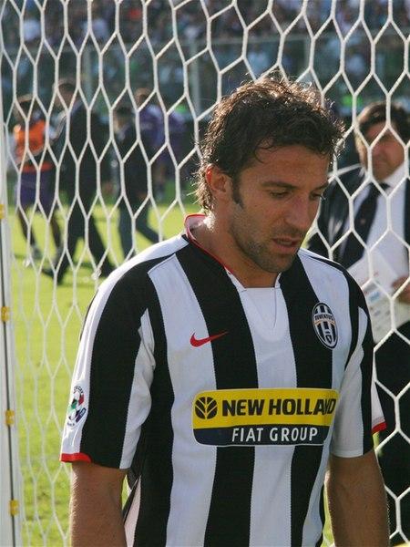 File:Alessandro Del Piero Juventus.jpg