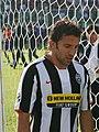 Alessandro Del Piero Juventus.jpg