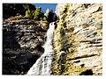 Aletsch Glacier Suisse - Landscape Photography - panoramio.jpg