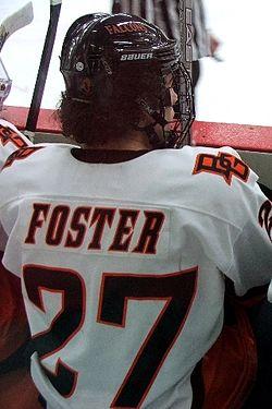 Alex Foster.jpg
