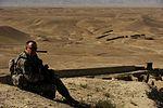 Alexander's castle still has military uses in Afghanistan DVIDS289095.jpg