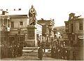 Alexander Engel. Monument to Count Vorontsov. 1890.jpg