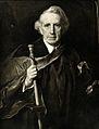Alexander Hugh Freeland Barbour. Photograph by Paul Laib aft Wellcome V0028647.jpg