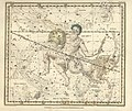 Alexander Jamieson Celestial Atlas-Plate 21.jpg
