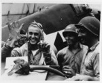 Alexander Vraciu June 1944 80-G-236841.tiff