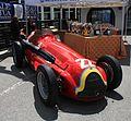 Alfetta - Cesana-Sestriere 2014 (14459941930).jpg