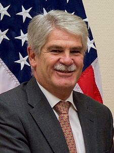 Alfonso Dastis 2016 (cropped).jpg