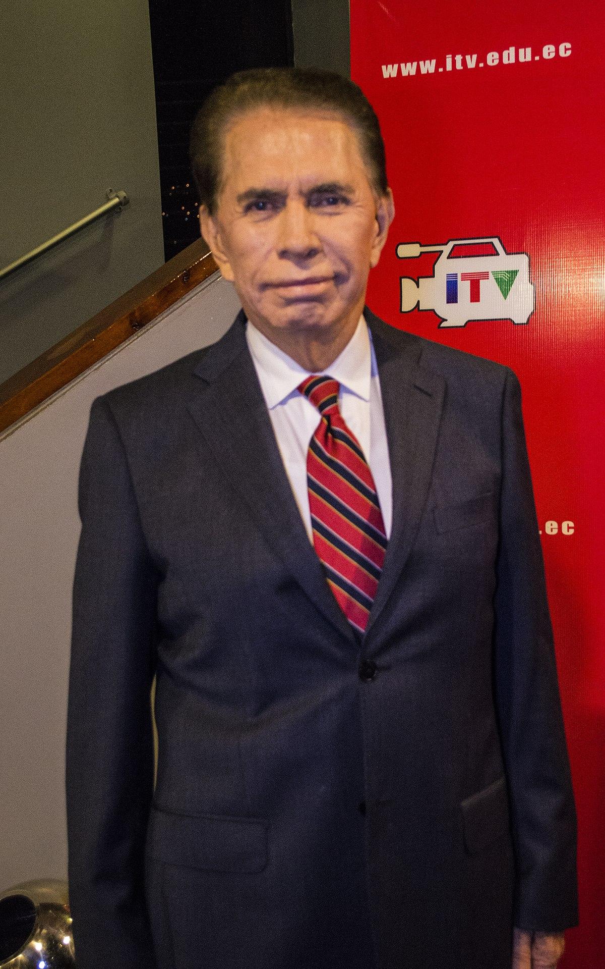 Alfonso Espinosa de los Monteros - Wikipedia