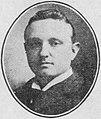 Alfred B. Garner (Pennsylvania Congressman).jpg