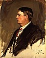 Alfred Harmsworth, 1st Viscount Northcliffe (37858960494).jpg