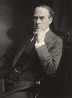 Alfred Lyttelton - Image: Alfred Lyttelton
