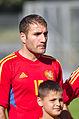 Algérie - Arménie - 20140531 - Hrayr Mkoyan.jpg