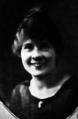 Algie Eggertsen, 1920.PNG
