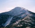Algonquin Peak.png