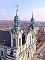 Alians PL PanoramicViewsLublinChairBronowice,2007 03 24,P3240080.jpg