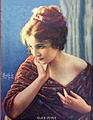 Alice Joyce 1916.jpg