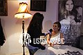 Aline Lahoud - Interview by Listenarabic.jpg