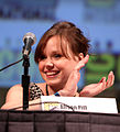 Alison Pill at Comic-Con 2010 Cropped.jpg
