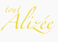 Alizée Tout Alizée Logo.png