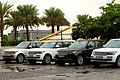 All-New Range Rover - Media Ride and Drive - Dubai, UAE (8349683631).jpg