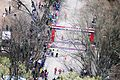 All American Marathon and Mike to Mike Half Marathon 150312-A-XX000-007.jpg