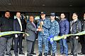 All American Restaurant grand opening at Naval Base Kitsap - Bremerton 160122-N-EC099-042.jpg