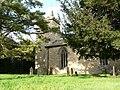 All Saints, Canwick - geograph.org.uk - 95153.jpg