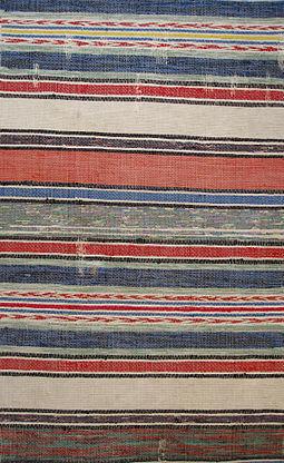 Allgäuer Bändelteppich – Wikipedia