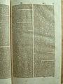 Allgemeines Historisches Lexicon - 1722 - Vierdter Theil - S 141.jpg