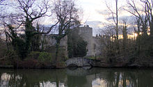 Allington Castle.jpg