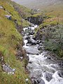 Allt a' Chull Mhaim - geograph.org.uk - 1536740.jpg