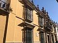 Almendralejo - Palacio del Marqués de la Encomienda - 20200926113558.jpeg