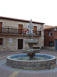 Almonacid del Marquesado 20.jpg
