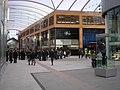 Almondvale shopping centre - geograph.org.uk - 1023126.jpg