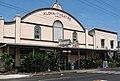 Aloha Theater, Kainaliu, Hawaii.jpg