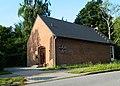 Alsterstudio (Vorher Kirche) - panoramio.jpg