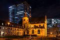 Alt St. Heribert bei Nacht.jpg