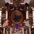 Altar Marienkapelle Michelsberg Bamberg.jpg