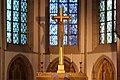 Altar der Florinskirche.jpg
