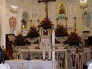 Altare_della_chiesa_della_Madonna_della_Neve_jpg.JPG