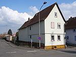 Alte Dorfstraße 4 (Trais-Horloff) 03.JPG