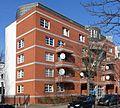 Alte Jakobstraße 135 (Berlin-Kreuzberg).JPG