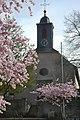 Alte Pfarrkirche Sanct Lukas.jpg