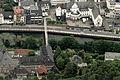 Altena Mittlere Brücke FFSN-5858.jpg