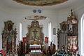 Altenbaindt St. Stephan 1710.JPG