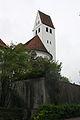Altenbaindt St. Stephan 1713.JPG